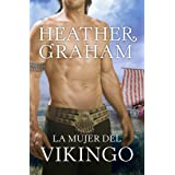 La mujer del vikingo (Vikingos MacAuliffe 2)