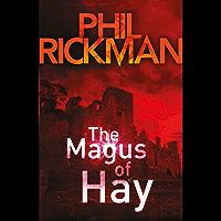 The Magus of Hay (Merrily Watkins Series)