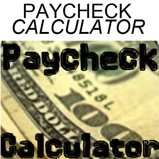 paycheck-calculator-salary-or-hourly-plus-annual-summary-of-tax-holdings-deductions-free-