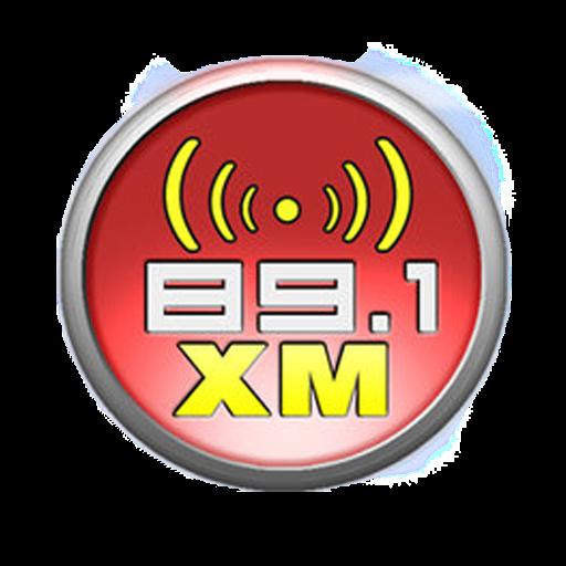 891-radio-xm