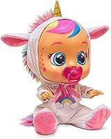 IMC Toys - Bebés Llorones Fantasy, Dreamy (99180)