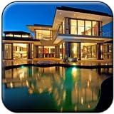Home Design Wallpaper
