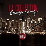 La Collection RTL Georges Lang (Coffret