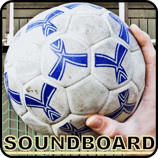 handball-soundboard-lite