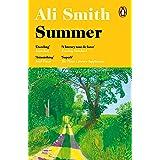 Summer: Ali Smith: 4