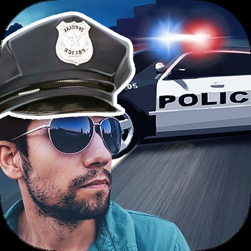 foto-ritocco-in-prigione-ladri-e-poliziotti
