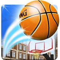 Basketball ⭐️ Shooter ⭐️ Stars