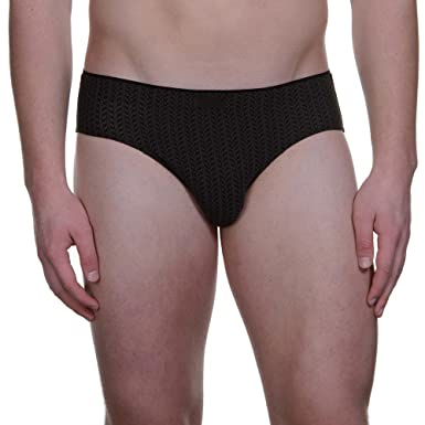Outlet Cheapest Discount Professional Mens Sportslip Electron Boxer Briefs Bruno Banani Amazing Price Ax6Ib