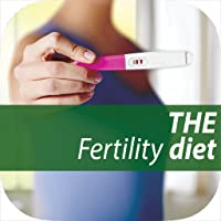 5 Secret Strategies to Improve The Fertility Diet Today