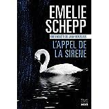 L'Appel de la sirène : Une enquête de Jana Berzelius (HarperCollins Noir)