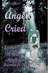 Angels Cried Kindle Edition