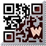 BeautyQR - QR code generator