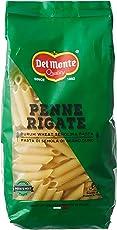Del Monte Penne, 500g