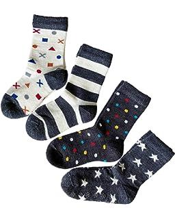 Teko Merino™ Men/'s Ultralight Minicrew socks CAMPING WALKING CHRISTMAS GIFT