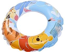 طوق للسباحة بتصميم ويني ذا بو من انتيكس - 58228