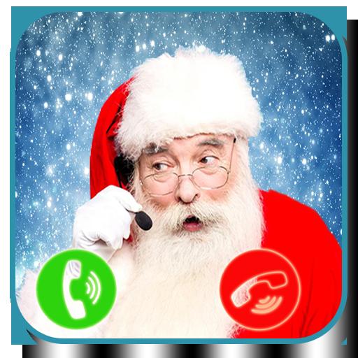 a-call-from-santa-claus-prank