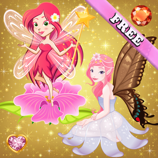 fairy-princess-for-toddlers-and-little-girls-discover-the-fairy-world-free-app