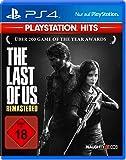 The Last of Us - PlayStation Hits - [PlayStation 4]