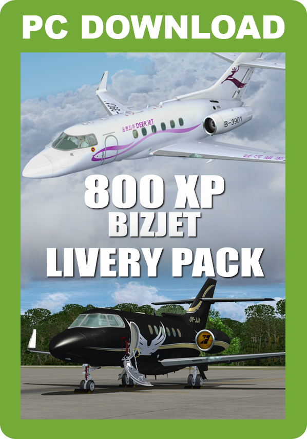 800xp-bizjet-livery-pack-pc-download