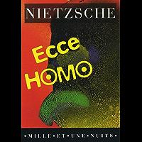Ecce homo (La Petite Collection t. 116)