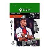 PS4: FIFA 21 Champions Xbox - Download Code [inkl. kostenlosem Upgrade auf Xbox Series X]