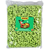 MUNCHOS Real Veg. Puppy Biscuits 1 kg