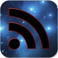 Celebrities RSS News Free
