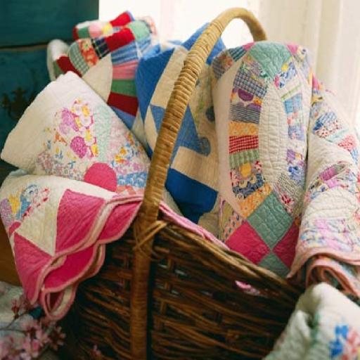 sauders-fabric