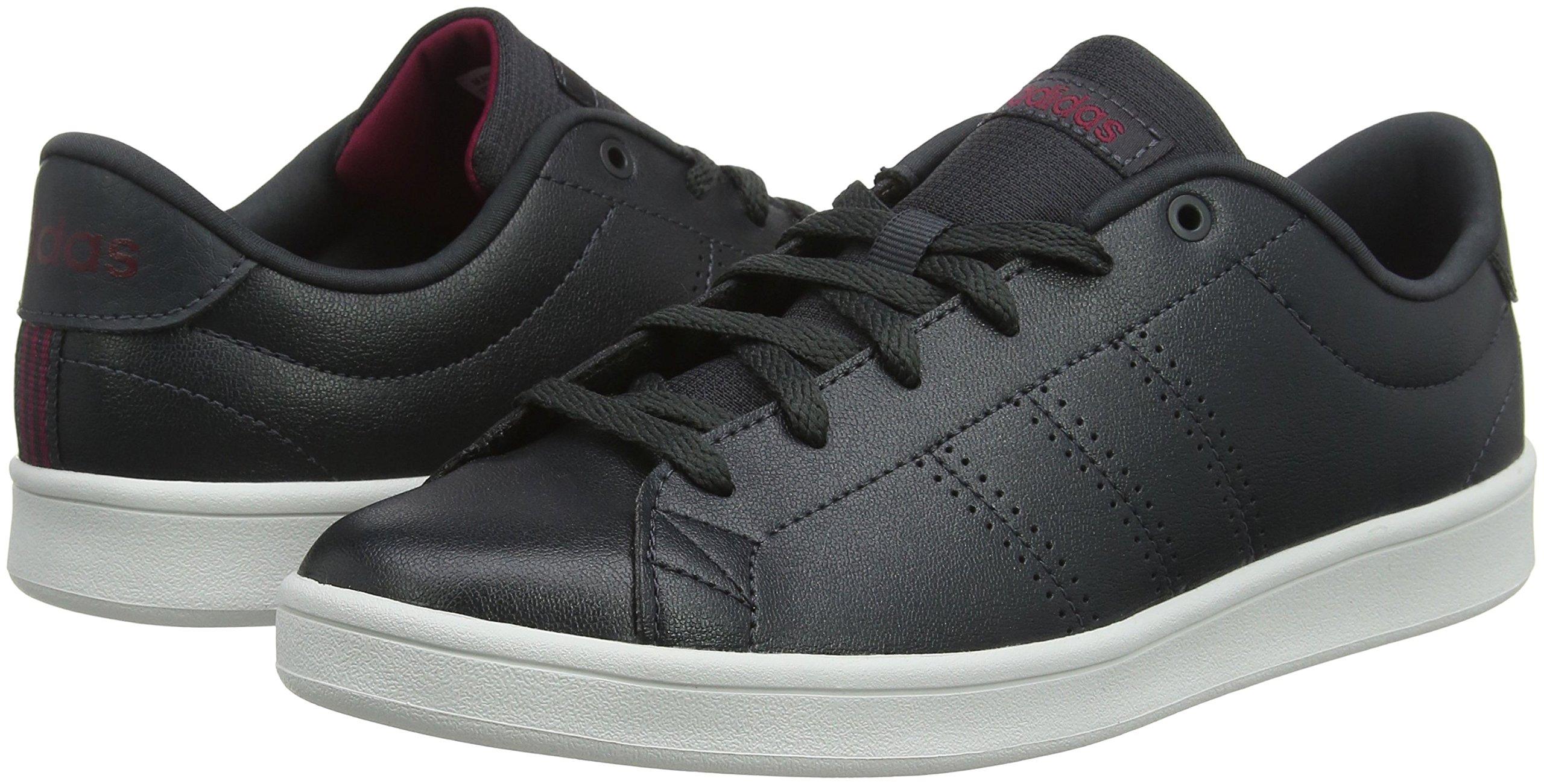 adidas Advantage Cl QT, Scarpe da Tennis Donna 5 spesavip