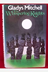 Whispering Knights Hardcover