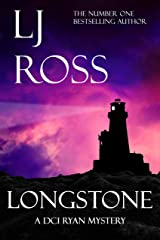 Longstone: A DCI Ryan Mystery (The DCI Ryan Mysteries Book 10) Kindle Edition