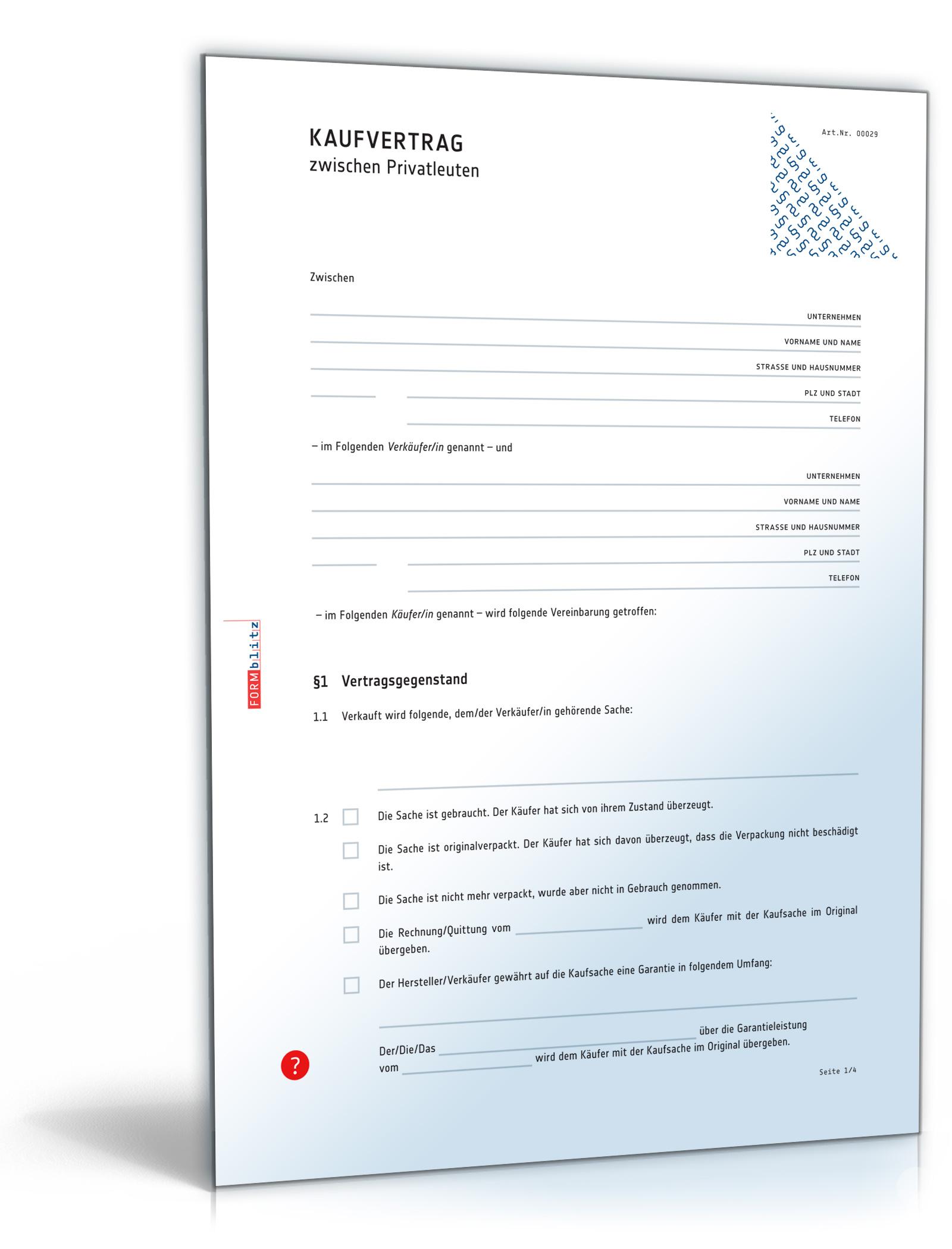 Früchte Frick Trautmann oHG aus Sonthofen: Tel, Adresse, Produkte ...