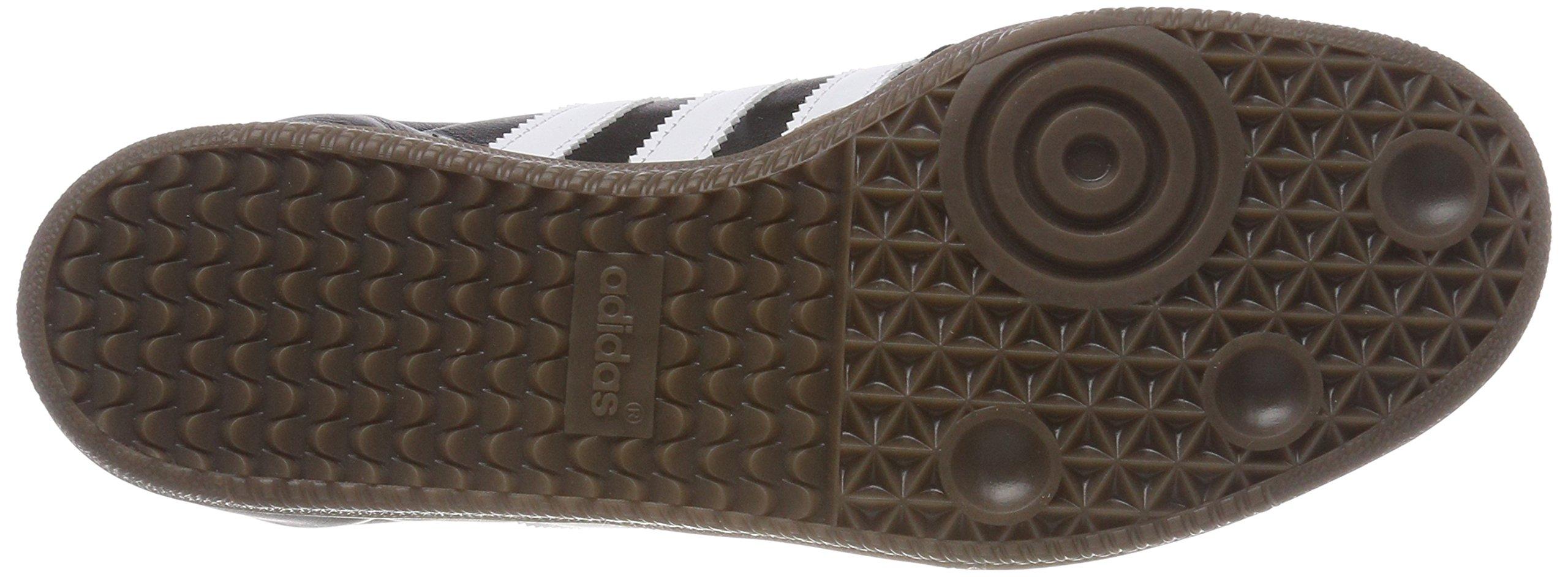 adidas Samba Og, Scarpe da Fitness Uomo 8 spesavip