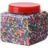 Pissura / PYSSLA beads [IKEA] IKEA (20169899) (japan import)