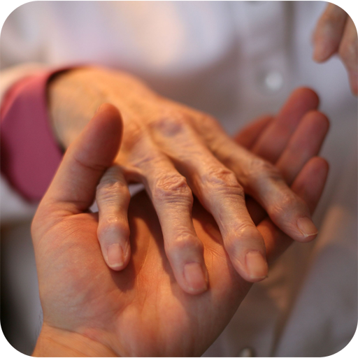 Arthritis Symptoms And Suggested Treatment -