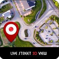 Street view 2018 live – world satellite map