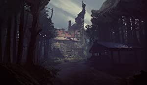 What Remains of Edith Finch [PC Code - Steam]