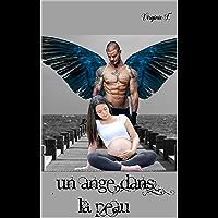 Un ange dans la peau (Les anges déchus t. 3)