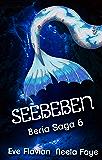 Seebeben (Beria Saga 6)