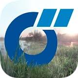 Ammerland-App - Reiseführer von Das Örtliche