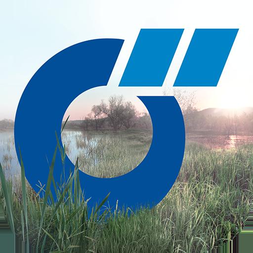 Ammerland-App – Reiseführer von Das Örtliche