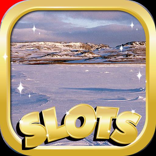 Hawaii Illusion (Totally Free Slots : Arctic V Edition - Kindle Tablet Edition)