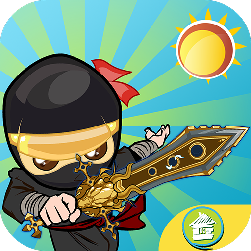 Dragon Sword – War Of -