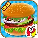 Burger Maker Geschäft Kochen Spiel - Burger Maker Shop - Kostenloser Master Chef Kochen Spiele