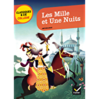 Les Mille et une Nuits : nouveau programme (5e)
