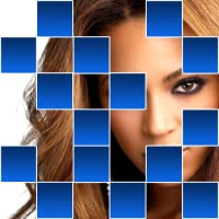 Guess The Musician and Band Quiz - Artist Heroes and Legends Challenging Puzzle Game
