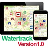 Watertrack ECO