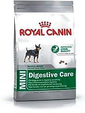 Royal Canin (ROYBJ) Hundefutter Mini Digestive Care