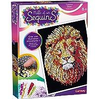Mille et Un Sequins - Lion - Lansay