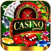 Bingo Vegas Casino Mega Bingo Games